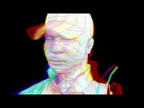 DJ PaBLo - The Mazarini