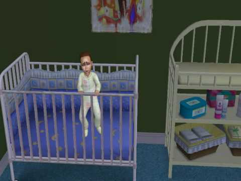 What is so special about toddlers page 2 the sims forums