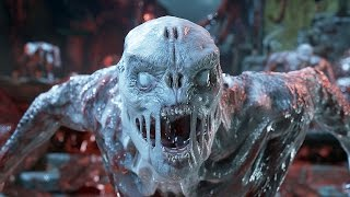 13 EPIC Cinematic Trailers of Video Games 2016/2017 (1080p)