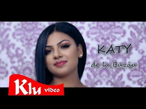 Katy De La Buzau – Iubire te voi iubi Video