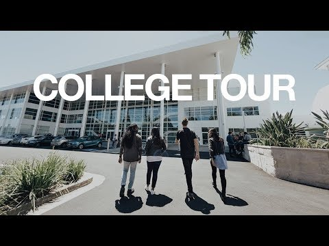 mp4 Hillsong College Adalah, download Hillsong College Adalah video klip Hillsong College Adalah
