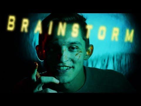 BRAINSTORM - Thriller Short Film