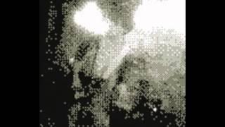 Yuyoyuppe/ゆよゆっぺ - Psychopath 8bit Remix
