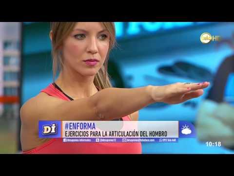 Hernia intervertebral del tratamiento lumbar Ufa