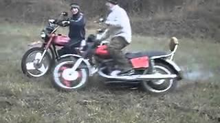 Видеозаписи Клуб любителей русской мототехники!²º¹³   777 видеозаписей93