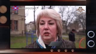 Чем живет оккупированный Донбасс: новые правила жизни «ЛДНР» — Гражданская оборона, 20.06.2017
