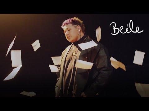 Beéle - Mi Carta