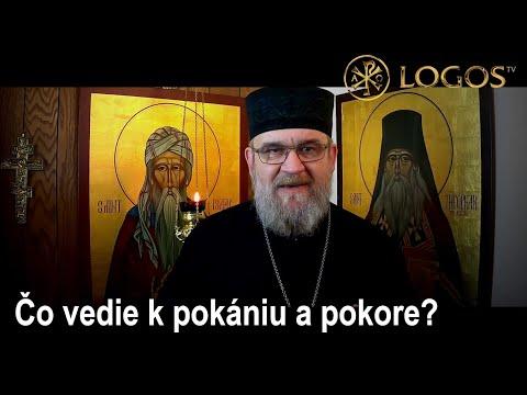 OTCOVIA PÚŠTE - SV. IZÁK SÝRSKY (295) - Bolesť srdca