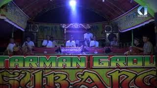 JAIPONG MEKAR MANDIRI JAYA - TARMAN GRUP Part 12
