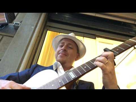 Chitarra Acustica  video preview