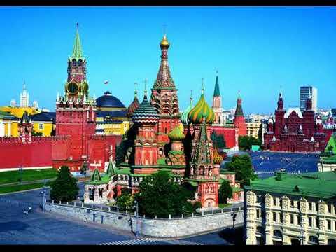 Чем заняться пенсионеру в Москве (бесплатно)?