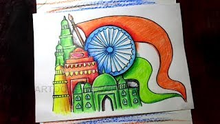 Republic Day Poster Free Video Search Site Findclip