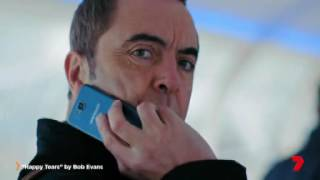 Cold feet - trailer