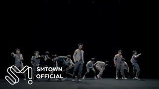 SUPER JUNIOR 슈퍼주니어 '너라고 (It's You)' MV Dance Ver.