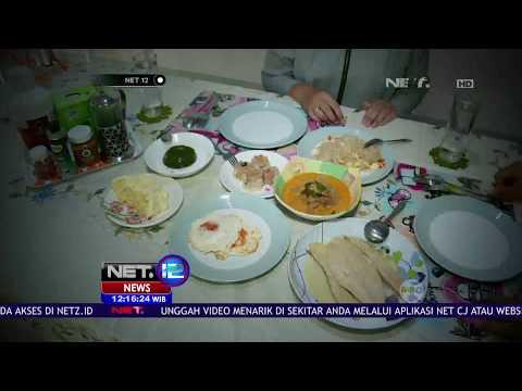 mp4 Diet Keto Berhasil, download Diet Keto Berhasil video klip Diet Keto Berhasil