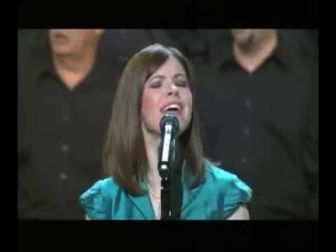 Resurrection Hymn (See What A Morning) - Youtube Live Worship