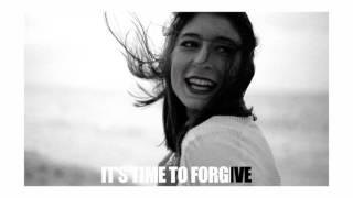 Pineapple (feat. Lemon) - Time To Forgive