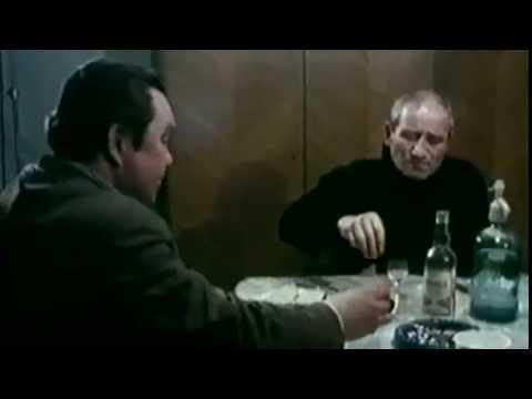 Grupa psychoterapia alkoholizm