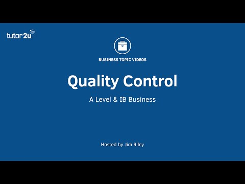 mp4 Manufacturing Quality Management, download Manufacturing Quality Management video klip Manufacturing Quality Management