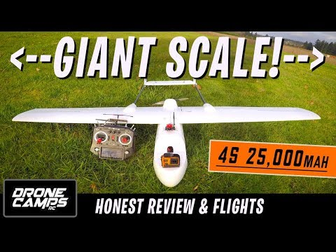 gigantic-long-range-fpv-plane--skyhunter-1800mm---honest-review-setup-tips--flights