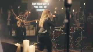 Dara Maclean   Blameless   How He Loves Official Music Video