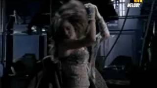 اغاني طرب MP3 Heba Mounzer - Keif Baddak Habibi / هبة منذر - كيف بدك حبيبى تحميل MP3