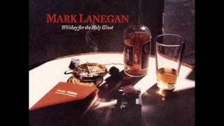 Mark Lanegan - Shooting Gallery