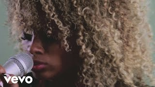 Fleur East - How Deep Is Your Love (Cover)