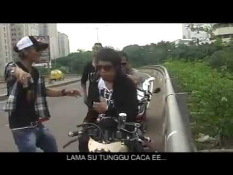 Caca Jalan Baru Vocal: Game Mp3