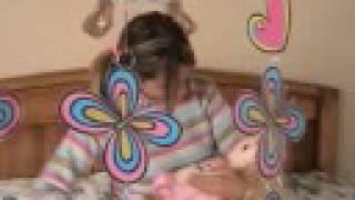 xv años de niña a mujer belinda