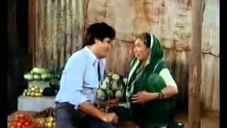 Apna Bana Lo 1982 Staring Jeetendra Rekha Shakti Kapoor And Amrish Puri