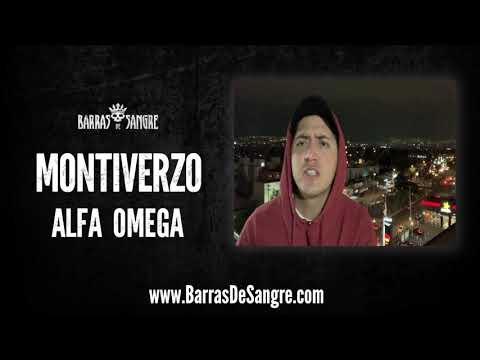 BDS 8: Montiverzo ( AlfaOmega ) 🇲🇽 [ Video Confirmación ]