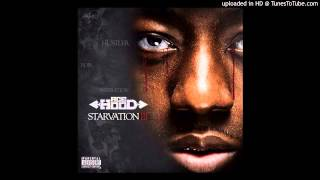 Ace Hood - FYFR (Fuck Your Favourite Rapper) | Starvation 3