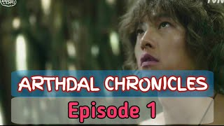 the chronicles of aseudal episode 1 english sub - TH-Clip