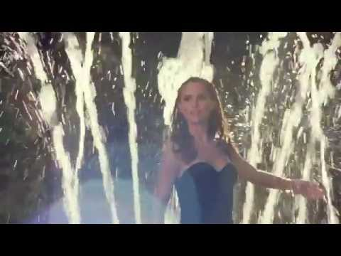 La vie en rose - Miss Dior AdLa vie en rose - Miss Dior Ad