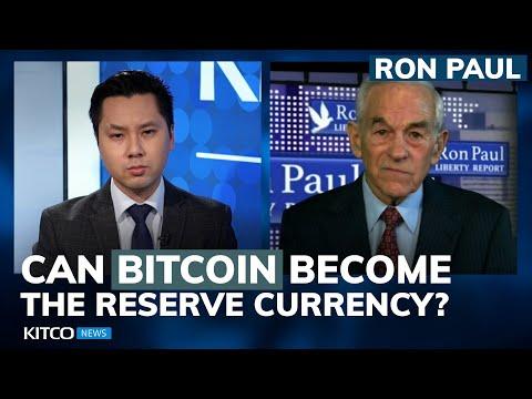 Cryptocurrency rinkos kapitalizacija gyvena