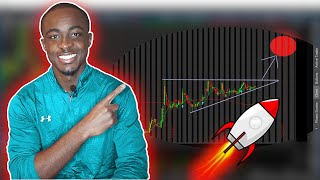 THE STOCK MARKET BROKE OUT! 🚀 | Top 3 Stocks To BUY NOW 🔥🔥🔥