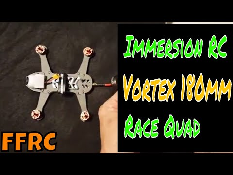 immersion-vortex-180mm-race-drone-pnp-unboxing-and-first-look