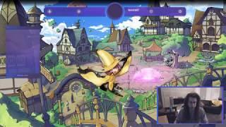 peria chronicles - मुफ्त ऑनलाइन वीडियो