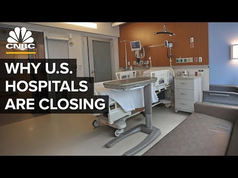 , title : 'Why U.S. Hospitals Are Closing
