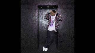 Drake - The Winner