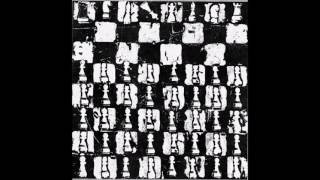 Julian Casablancas + The Voidz - Dare I Care/Little Arabic Girl (Weird Fragment From Cult Radio)