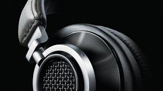 In-depth Review: Philips Fidelio L1