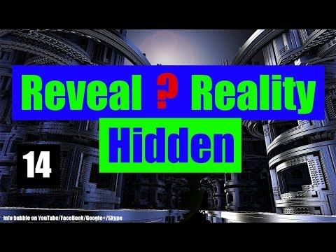 Reveal Hidden Reality 14.Rész - Az Ígéret Szép Szó... letöltés