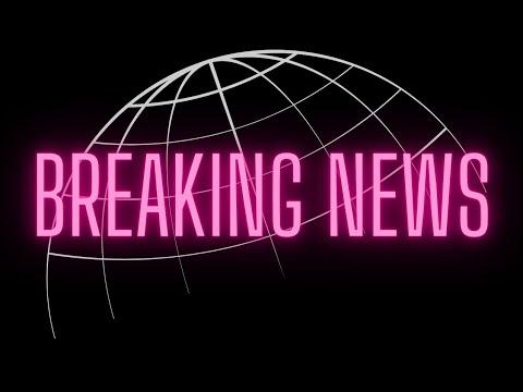VENOM breaks box office records (Blacktastic News)