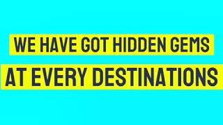 24hrtrip | Travel Consultancy | Adventures Hidden Places
