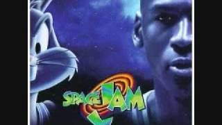 Monica   For You I Will (Space Jam Soundtrack)