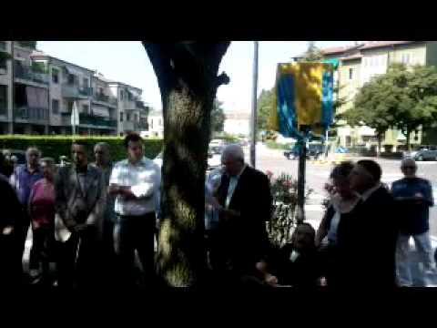 Esser controllato per parassiti in Nizhniy Novgorod