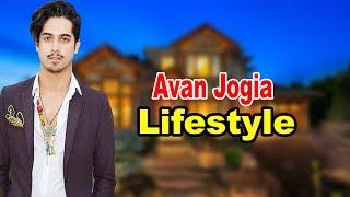Avan Jogia - Lifestyle, Girlfriend, Family, Net Worth, Biography 2019 | Celebrity Glorious