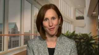 Crohn's Disease - Treatment